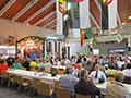Schützenfest in Etteln (Bild 10427)
