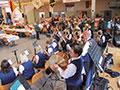 Schützenfest in Etteln (Bild 10429)