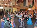 Schützenfest in Etteln (Bild 10440)
