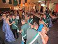 Schützenfest in Etteln (Bild 10441)