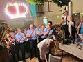 Schützenfest in Etteln (Bild 10469)
