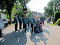 Schützenfest in Etteln (Bild 10476)
