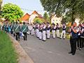 Schützenfest in Etteln (Bild 10478)