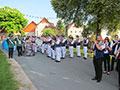 Schützenfest in Etteln (Bild 10479)