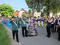 Schützenfest in Etteln (Bild 10480)