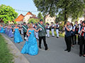 Schützenfest in Etteln (Bild 10481)