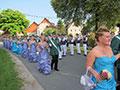 Schützenfest in Etteln (Bild 10482)