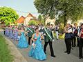 Schützenfest in Etteln (Bild 10483)