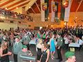 Schützenfest in Etteln (Bild 10487)