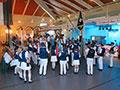 Schützenfest in Etteln (Bild 10490)