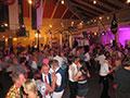 Schützenfest in Etteln (Bild 10513)
