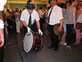 Schützenfest in Etteln (Bild 10520)