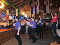 Schützenfest in Etteln (Bild 10521)