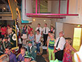Schützenfest in Etteln (Bild 10528)