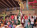 Schützenfest in Etteln (Bild 10535)