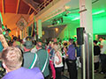 Schützenfest in Etteln (Bild 10542)