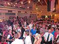 Schützenfest in Etteln (Bild 10550)