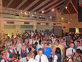 Schützenfest in Etteln (Bild 10552)