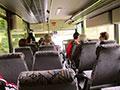 Ausflug nach Paderborn (Bild 10583)