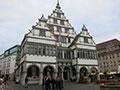 Ausflug nach Paderborn (Bild 10584)