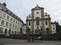 Ausflug nach Paderborn (Bild 10587)