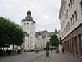 Ausflug nach Paderborn (Bild 10596)