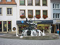 Ausflug nach Paderborn (Bild 10600)