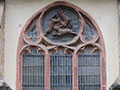Ausflug nach Paderborn (Bild 10604)