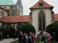 Ausflug nach Paderborn (Bild 10605)