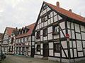 Ausflug nach Paderborn (Bild 10613)