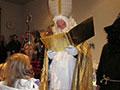 Nikolausfeier (Bild 10646)