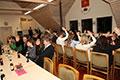 Generalversammlung 2014 (Bild 10669)
