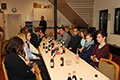 Generalversammlung 2014 (Bild 10672)