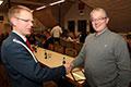 Generalversammlung 2014 (Bild 10678)