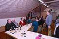 Generalversammlung 2014 (Bild 10683)