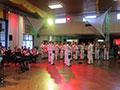 Schützenfest in Alfen (Bild 10708)