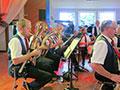 Schützenfest in Alfen (Bild 10711)
