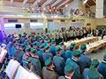Schützenfest in Etteln (Bild 10725)