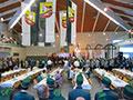 Schützenfest in Etteln (Bild 10726)
