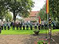 Schützenfest in Etteln (Bild 10822)