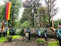 Schützenfest in Etteln (Bild 10824)