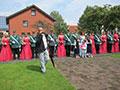 Schützenfest in Etteln (Bild 10826)