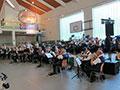 Schützenfest in Etteln (Bild 10827)