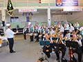 Schützenfest in Etteln (Bild 10831)