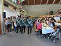 Schützenfest in Etteln (Bild 10839)