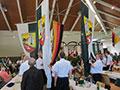 Schützenfest in Etteln (Bild 10844)