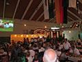Schützenfest in Etteln (Bild 10854)