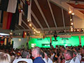 Schützenfest in Etteln (Bild 10856)