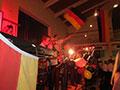 Schützenfest in Etteln (Bild 10876)