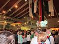 Schützenfest in Etteln (Bild 10877)